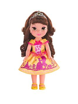 disney-princess-my-first-disney-toddler-belle