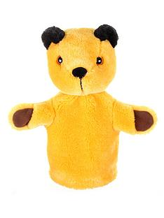 sooty-and-sweep-hand-puppet-sooty