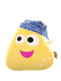 cbeebies-cbeebies-sweet-dreams-with-squidge