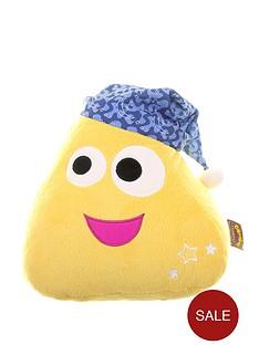 cbeebies-cbeebies-sweet-dreams-with-squidge