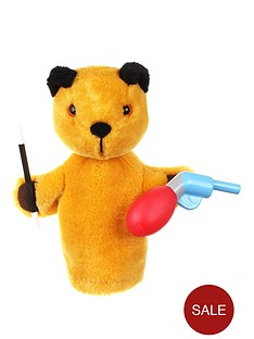 sooty-and-sweep-pop-up-puppet-show