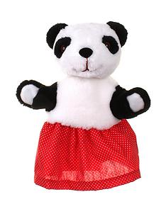 sooty-and-sweep-hand-puppet-soo
