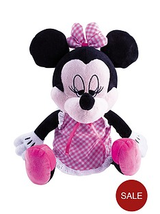 minnie-mouse-sleepy-minnie