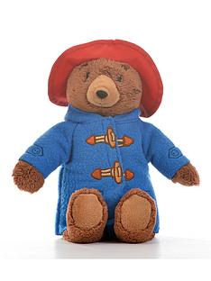 paddington-bear-30cm-talking-bear