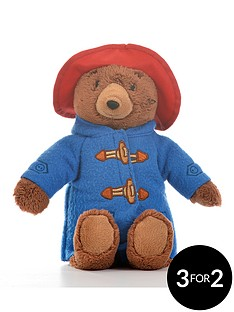 paddington-bear-30cm-talking-bear