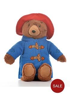 paddington-bear-talking-30-cm
