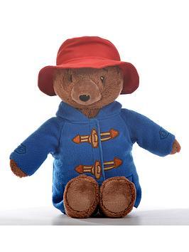paddington-bear-soft-toys-22-cm