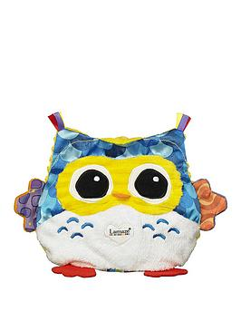 lamaze-night-night-owl