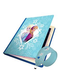 disney-frozen-secret-diary-and-app