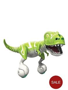 zoomer-dino-dinosaur