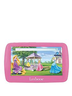 disney-princess-4-inch-tablet