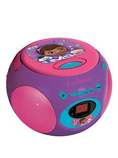 doc-mcstuffins-radio-cd-player