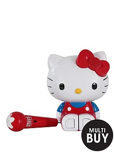 hello-kitty-sing-a-long-karaoke
