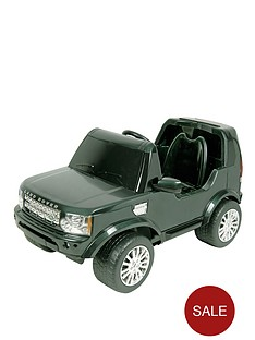 e-moto-6v-battery-powered-land-rover-discovery-black