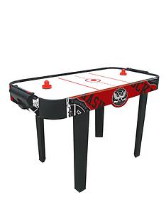 4ft-air-hockey-table