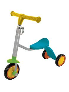 grow-and-go-2-in-1-sit-and-scoot