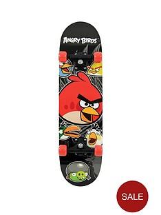 angry-birds-skatboard