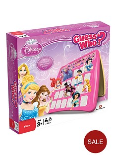 disney-princess-guess-who