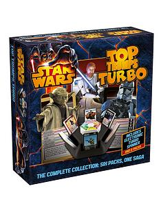 star-wars-top-trumps-turbo