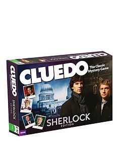 cluedo-cluedo-sherlock