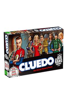 the-big-bang-theory-cluedo
