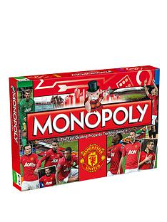 manchester-united-monopoly