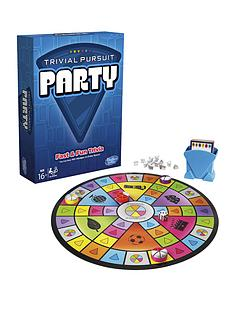 hasbro-trivial-pursuit-party