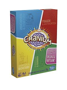 hasbro-cranium-party