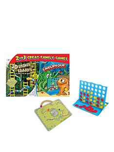 small-wonders-line-up-4-snakes-and-ladders