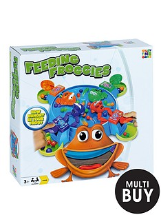 small-wonders-feeding-froggies-game