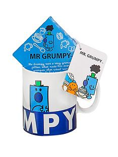 mr-men-mr-grumpy-mug-and-teabags