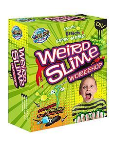 wild-science-weird-slim-laboratory