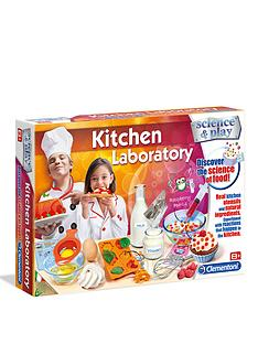 science-play-kitchen-laboratory
