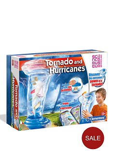 science-museum-tornados-and-hurricanes