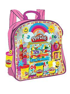 play-doh-activity-backpack-pink