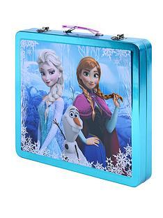 disney-frozen-tin-art-case
