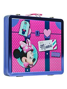minnie-mouse-tin-art-case