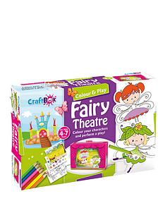 craft-box-craft-box-colour-and-play-fairy-theatre