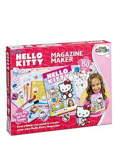 cool-create-hello-kitty-magazine-maker