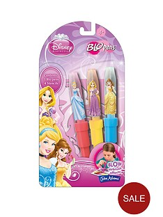 john-adams-disney-princess-my-blo-pens-activity-set