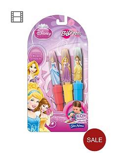john-adams-disney-princess-my-blo-pens-activity-set