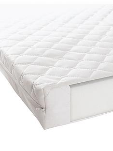 mamas-papas-classic-foam-cotbed-mattress