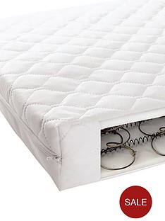 mamas-papas-deluxe-sprung-medium-cot-mattress