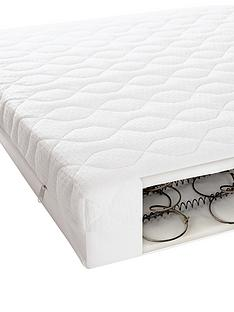 mamas-papas-deluxe-sprung-medium-cot-aaa-mattress