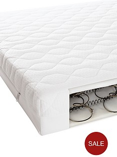 mamas-papas-deluxe-sprung-cotbed-aaa-mattress