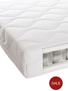 mamas-papas-premium-pocket-sprung-aaa-cotbed-mattress