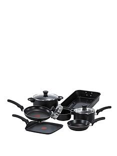 tefal-tefal-7-piece-cookware-set-with-soft-handles