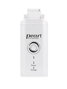 jml-pearl-hair-remover