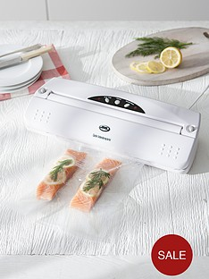 jml-food-sealer-kit