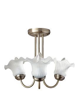 tulip-3-arm-ceiling-light